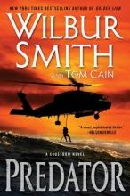 Smith, Wilbur A. Predator