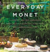 Bordman, Aileen Everyday Monet
