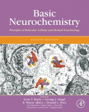 George J. Siegel,   R. Wayne Albers,   Donald Price,   Scott Brady Basic Neurochemistry