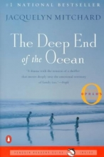 Mitchard, Jacquelyn The Deep End of the Ocean