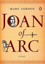 Gordon, Mary Joan of Arc