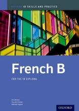 Abrioux, Ann,   Chretien, Pascale,   Fayaud, Nathalie French B