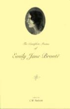 Bronte, Emily Jane The Complete Poems of Emily Jane Brontë