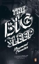 Chandler, Raymond The Big Sleep