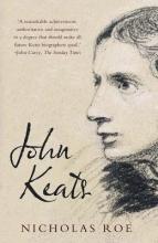 Roe, Nicholas John Keats - A New Life
