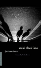 Nabers, Janine Serial Black Face
