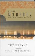 Mahfouz, Naguib The Dreams