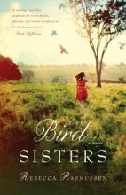 Rasmussen, Rebecca The Bird Sisters