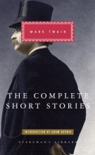 Twain, Mark Mark Twain The Complete Short Stories