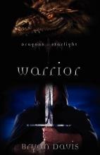 Davis, Bryan Warrior