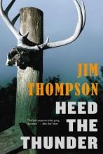 Thompson Heed the Thunder