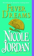 Jordan, Nicole Fever Dreams