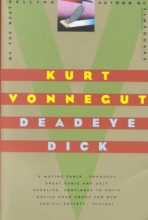 Vonnegut, Kurt Deadeye Dick