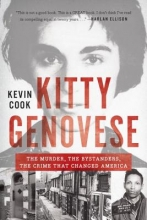 Cook, Kevin Kitty Genovese