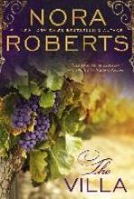 Roberts, Nora The Villa