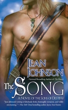 Johnson, Jean The Song