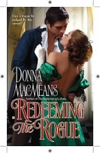 Macmeans, Donna Redeeming the Rogue