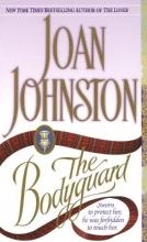Johnston, Joan The Bodyguard