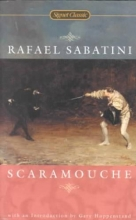 Sabatini, Rafael Scaramouche