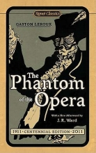 Leroux, Gaston The Phantom of the Opera
