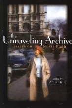 The Unravelling Archive