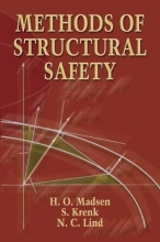 Madsen, H. O. Methods of Structural Safety