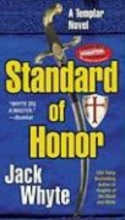 Whyte, Jack Standard of Honor
