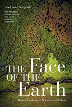 Campbell, Sueellen The Face of the Earth