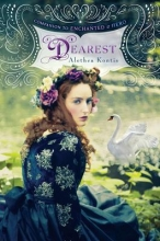 Kontis, Alethea Dearest