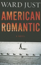 Just, Ward American Romantic