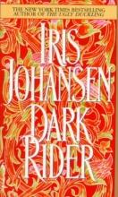 Johansen, Iris Dark Rider