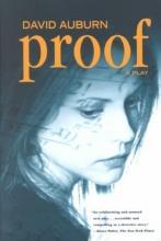 Auburn, David Proof