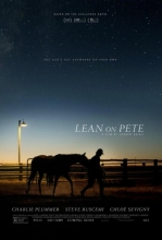 Vlautin, Willy Lean on Pete