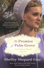 Gray, Shelley Shepard The Promise of Palm Grove