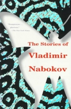 Nabokov, Vladimir The Stories of Vladimir Nabokov