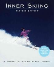 Gallwey, W. Timothy Inner Skiing