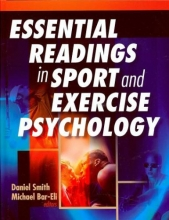 Smith, Daniel Essential Readings in Sport and Exercise Psychology