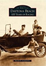 Cardwell, Harold D. Daytona Beach