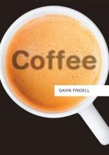 Fridell, Gavin Coffee