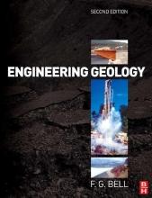 Bell, F G Engineering Geology