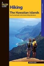 Swedo, Suzanne Hiking the Hawaiian Islands