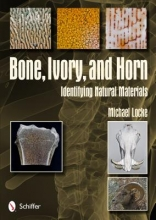 Locke, Michael Bone, Ivory, and Horn