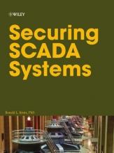 Krutz, Ronald L. Securing SCADA Systems
