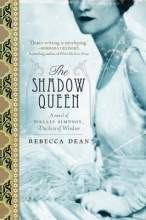 Dean, Rebecca The Shadow Queen