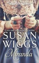 Wiggs, Susan Miranda