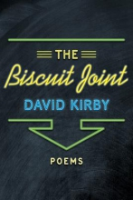 Kirby, David The Biscuit Joint