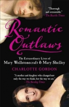 Gordon, Charlotte Romantic Outlaws