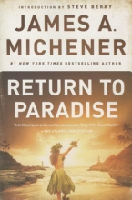 Michener, James A. Return to Paradise