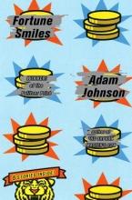 Johnson, Adam Fortune Smiles