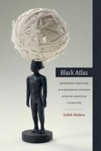 Madera, Judith Black Atlas